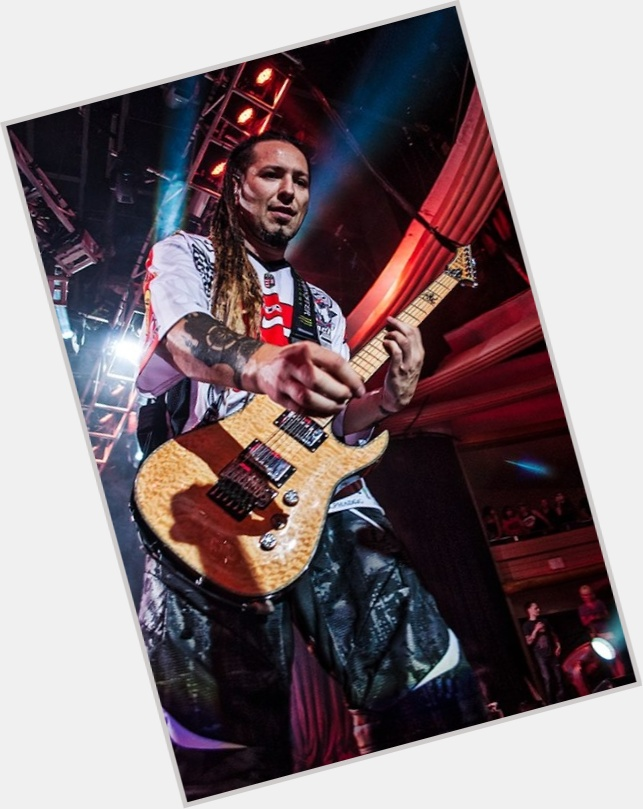 Zoltan Bathory birthday 2015