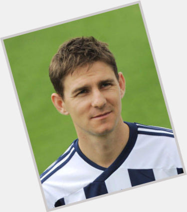 Zoltan Gera new pic 1.jpg