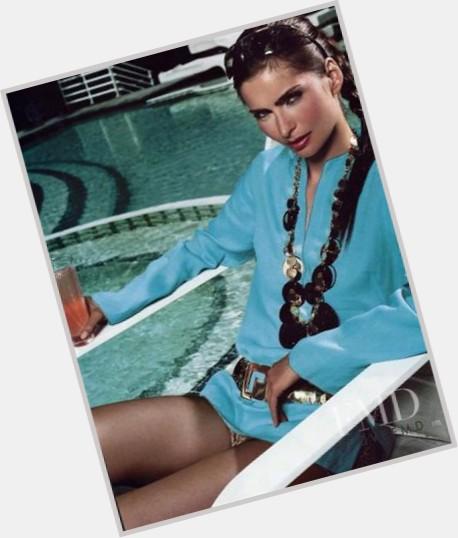 Zora Juranova exclusive hot pic 4.jpg