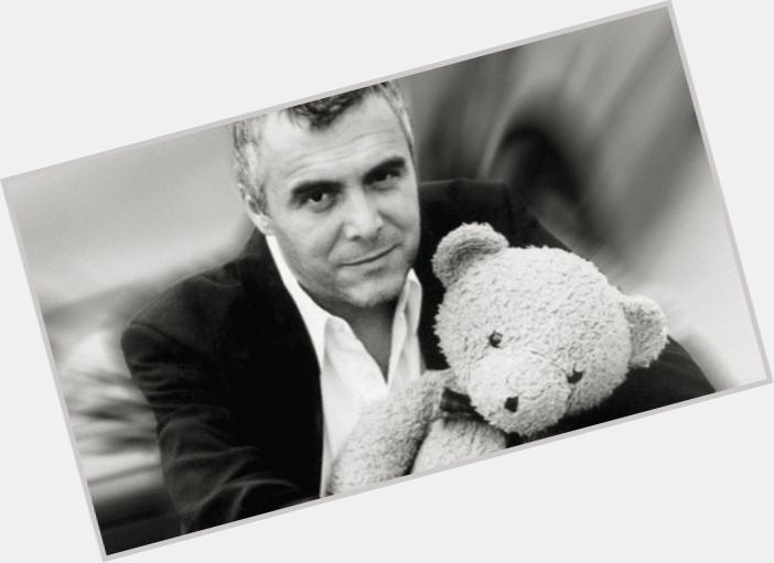 Zoran Predin new pic 1.jpg