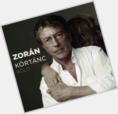 Zoran Sztevanovity sexy 0.jpg