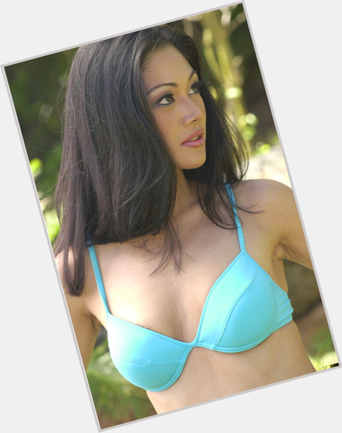 "<a href=""/hot-women/zorayda-ruth-andam/where-dating-news-photos"">Zorayda Ruth Andam</a>"