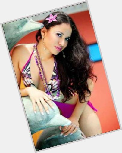 "<a href=""/hot-women/zoureena-rijger/where-dating-news-photos"">Zoureena Rijger</a>"