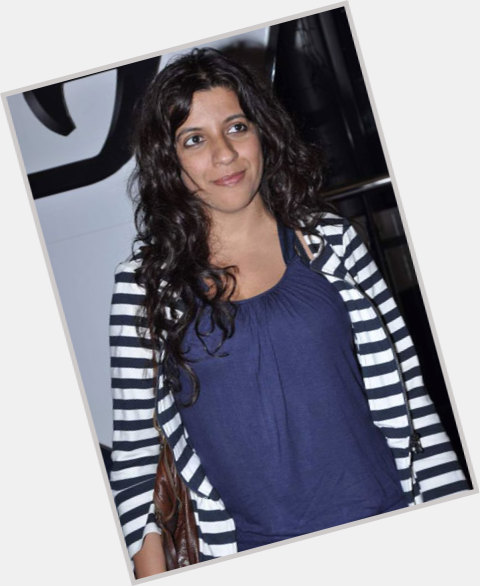 Zoya Akhtar new pic 1.jpg