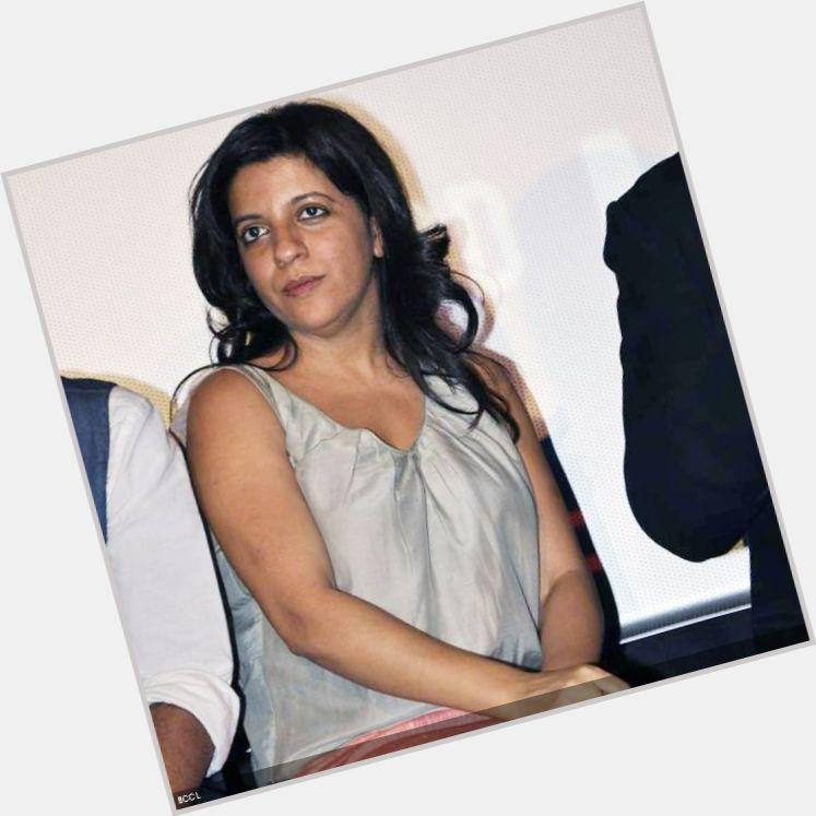 Zoya Akhtar new pic 5.jpg