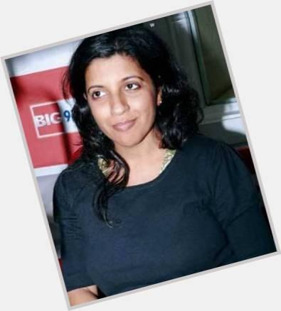 Zoya Akhtar sexy 6.jpg