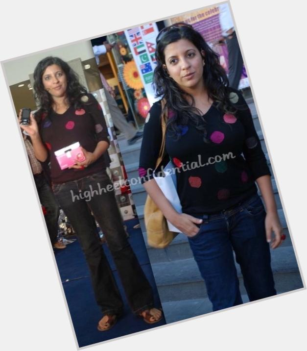 Zoya Akhtar where who 3.jpg