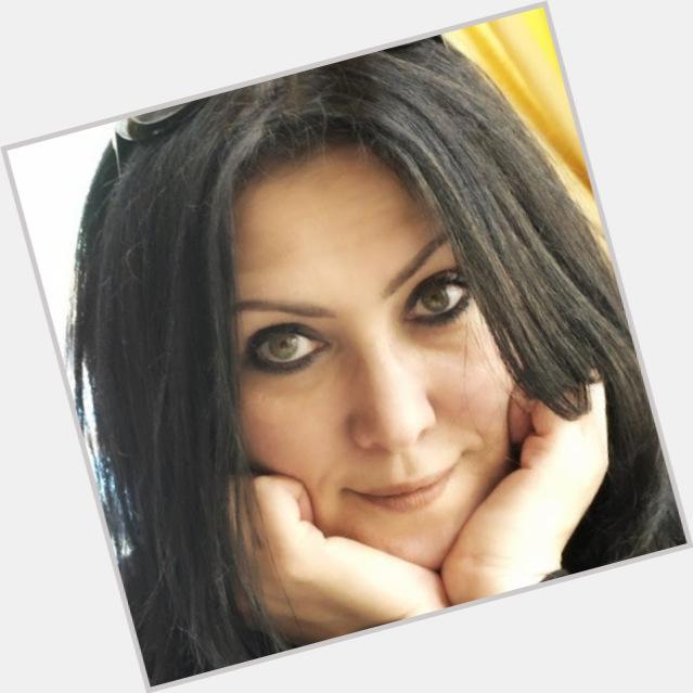 "<a href=""/hot-women/zoya-stepanova/where-dating-news-photos"">Zoya Stepanova</a>"