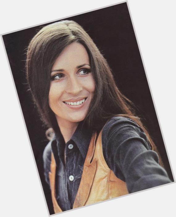 Zsuzsa Koncz new pic 1.jpg