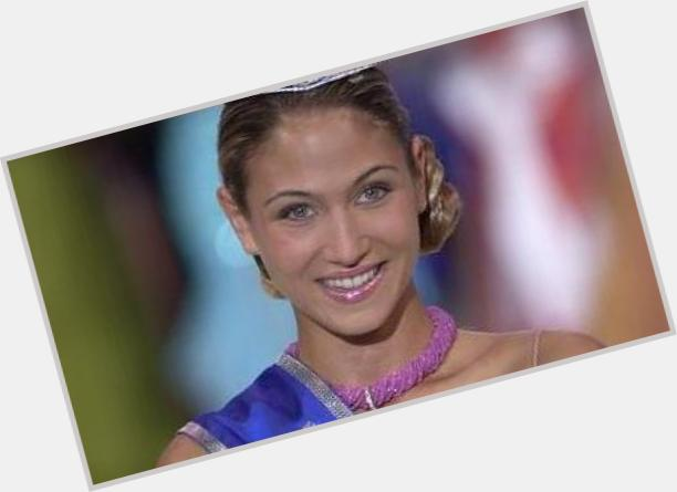 Zsuzsanna Laky full body 5.jpg