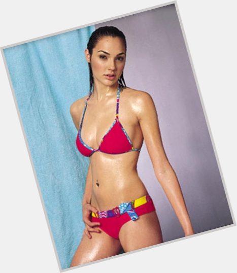 Zsuzsanna Laky sexy 6.jpg