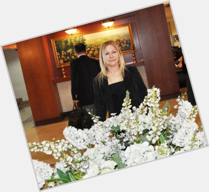 Zuhal Aktan marriage 8.jpg