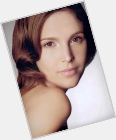 "<a href=""/hot-women/zurima-barba/where-dating-news-photos"">Zurima Barba</a> Slim body,  light brown hair & hairstyles"