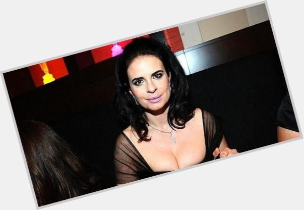 Zuzana Fialova dating 5.jpg
