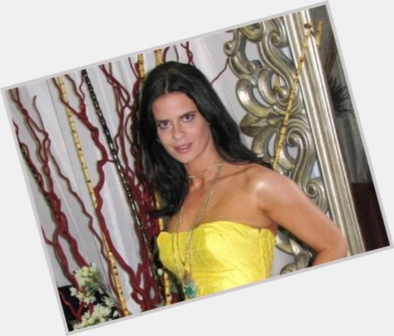 Zuzana Fialova dating 6.jpg