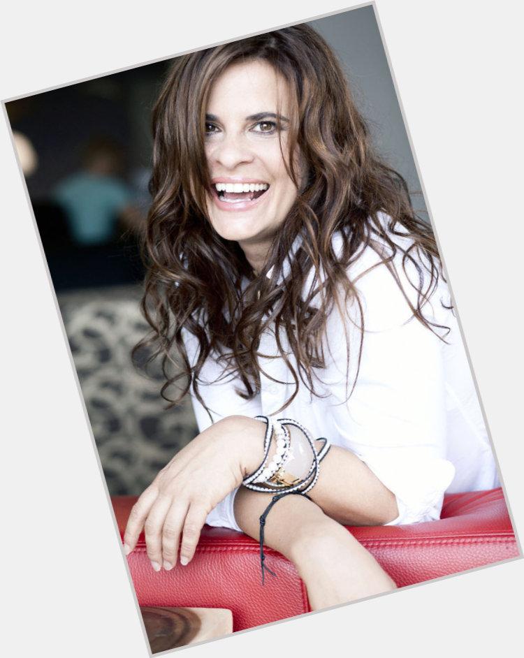 "<a href=""/hot-women/zuzana-fialova/where-dating-news-photos"">Zuzana Fialova</a>"