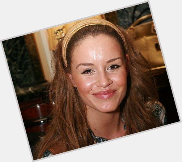 Zuzana Jandova new pic 1.jpg