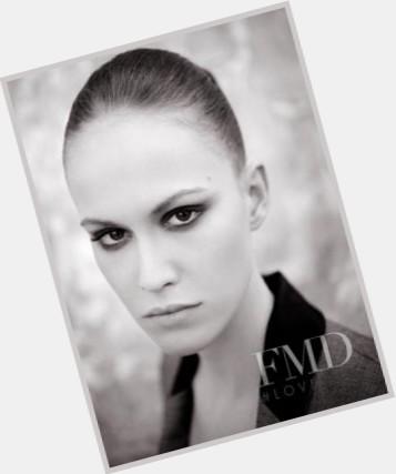 Zuzana Marikova exclusive hot pic 6.jpg