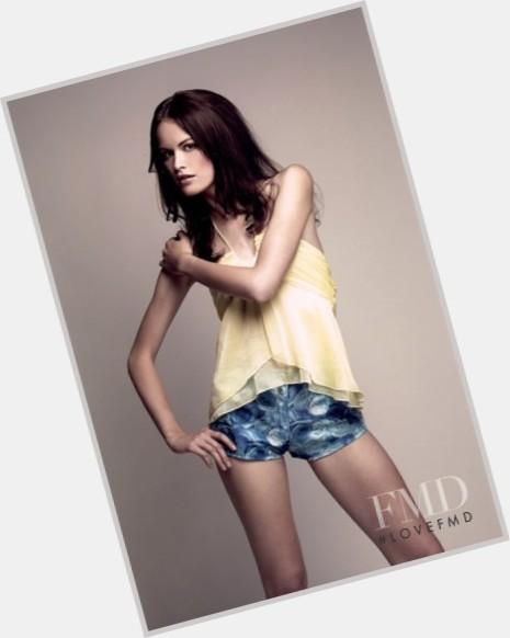 Zuzana Marikova new pic 1.jpg
