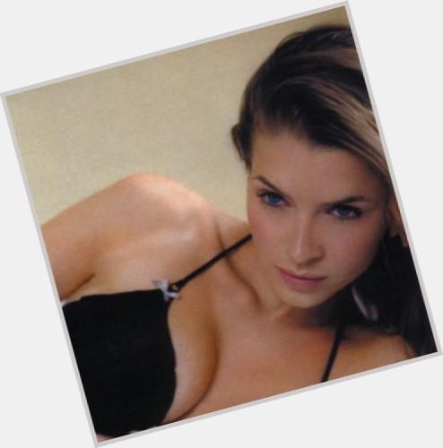 Zuzana Pryponova body 8.jpg