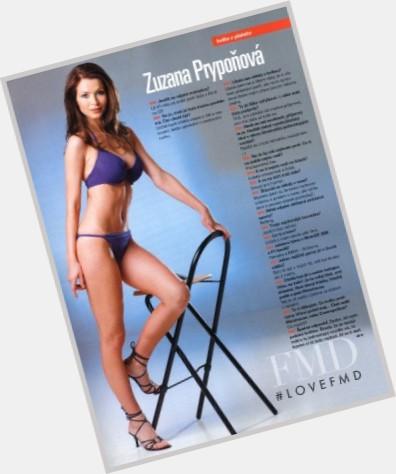 Zuzana Pryponova full body 6.jpg