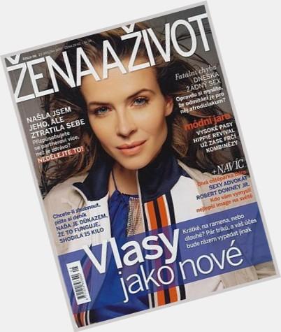 Zuzana Pryponova new pic 1.jpg