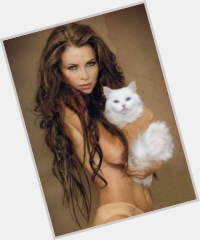 Zuzana Pryponova sexy 0.jpg