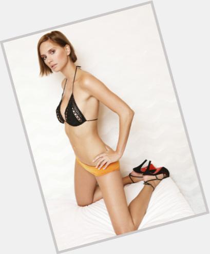 Zuzana Rihova sexy 0.jpg