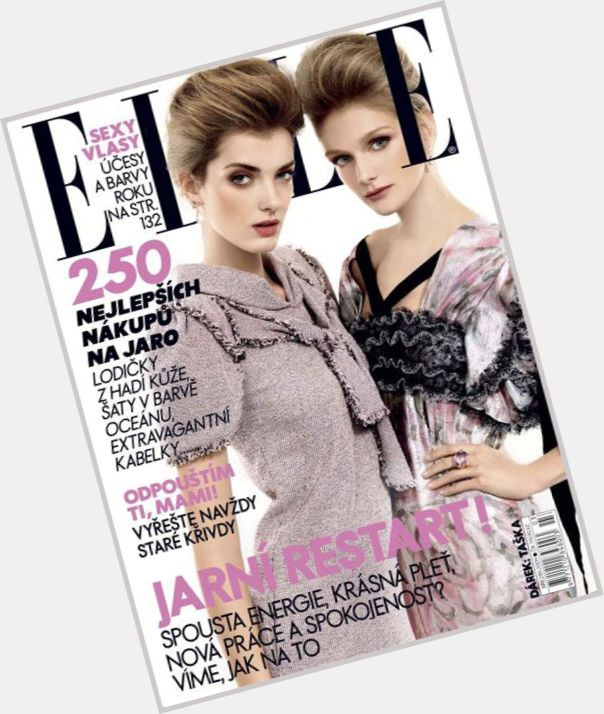 Zuzana Starska exclusive hot pic 3.jpg