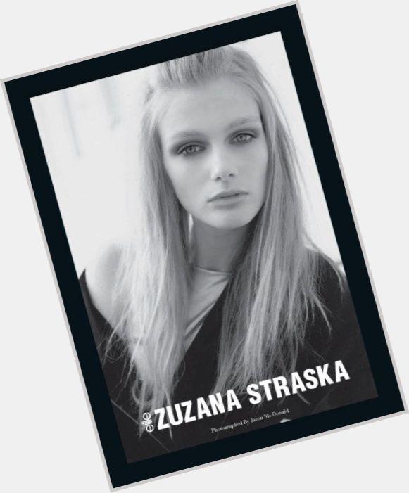 Zuzana Starska new pic 1.jpg