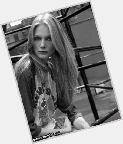 Zuzana Starska sexy 7.jpg