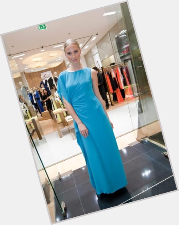 Zuzana Strelcova new pic 1.jpg