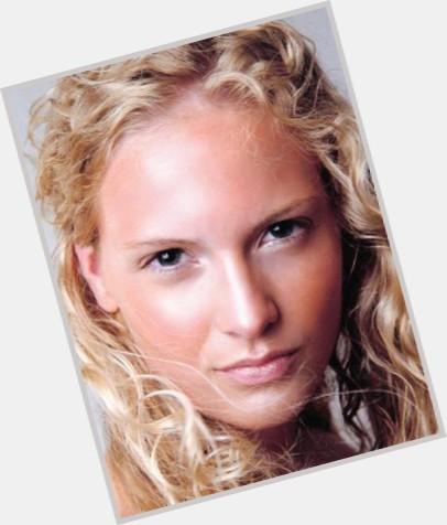 Zuzana Strelcova sexy 6.jpg
