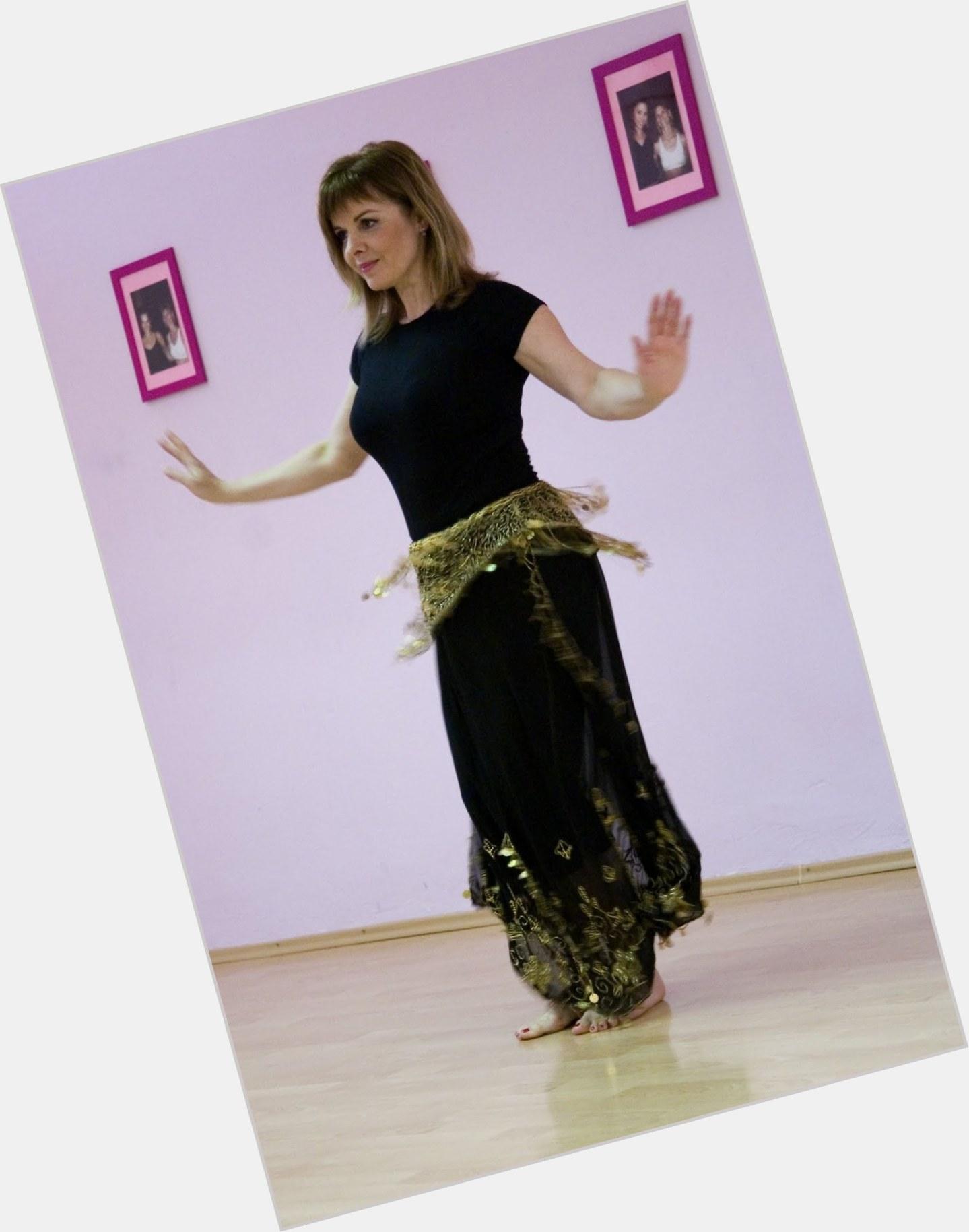 Zuzana Tluckova new pic 1.jpg