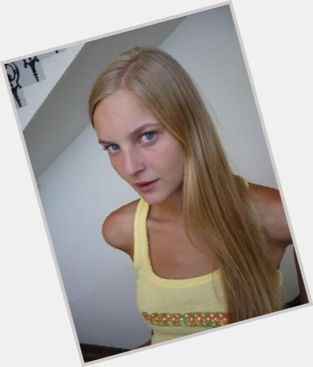 Zuzana Tobolkova exclusive hot pic 4.jpg