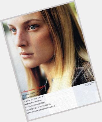 Zuzana Tobolkova hairstyle 6.jpg