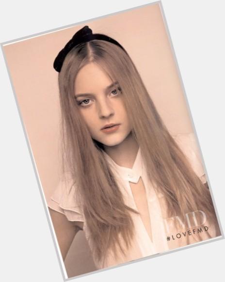 Zuzana Tobolkova new pic 5.jpg
