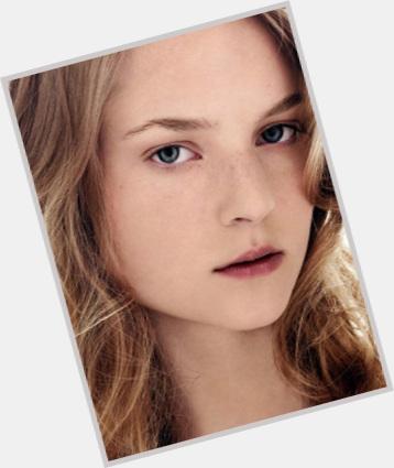 Zuzana Tobolkova new pic 7.jpg