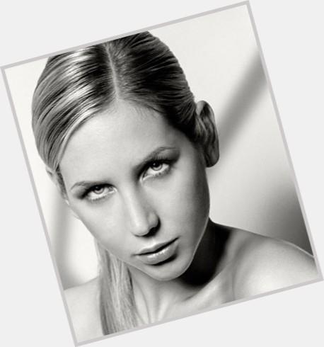 Zuzana Truchla new pic 6.jpg