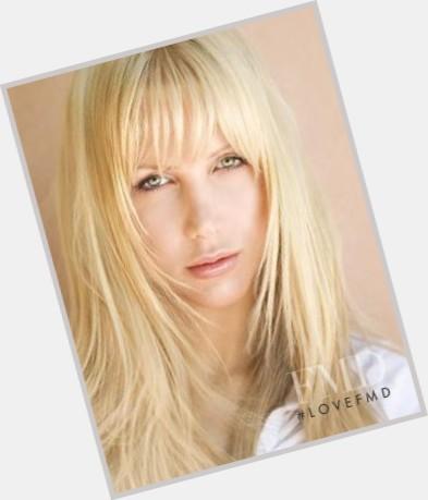 Zuzana Truchla new pic 9.jpg