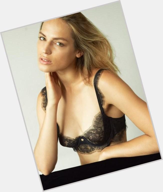 Zuzanna Buchwald sexy 0.jpg