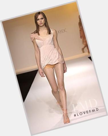 Zuzanna Buchwald sexy 7.jpg