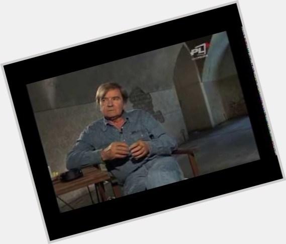 Zygmunt Malanowicz new pic 4.jpg