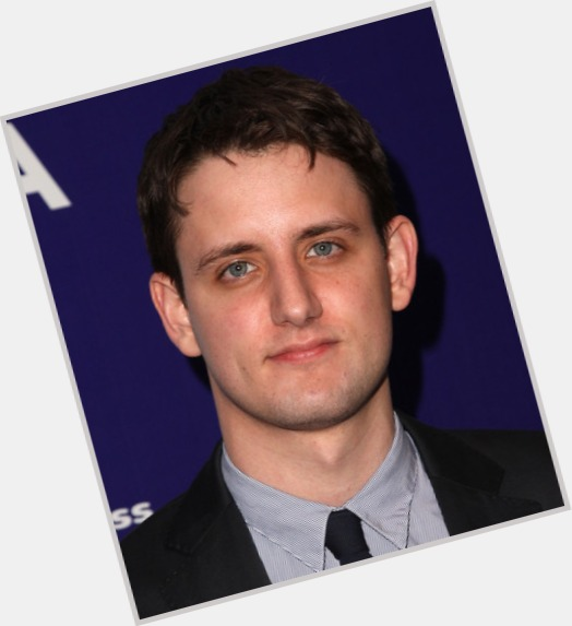 zach woods girlfriend 7.jpg
