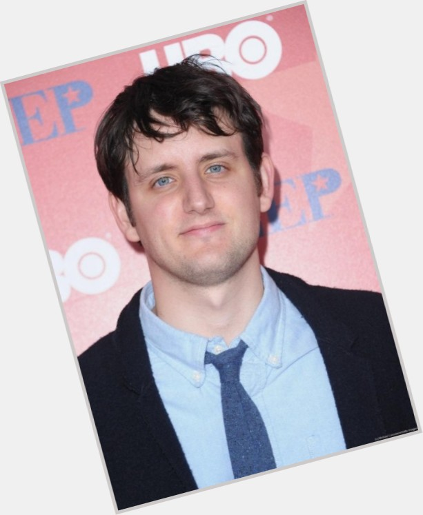 zach woods paul ryan 11.jpg