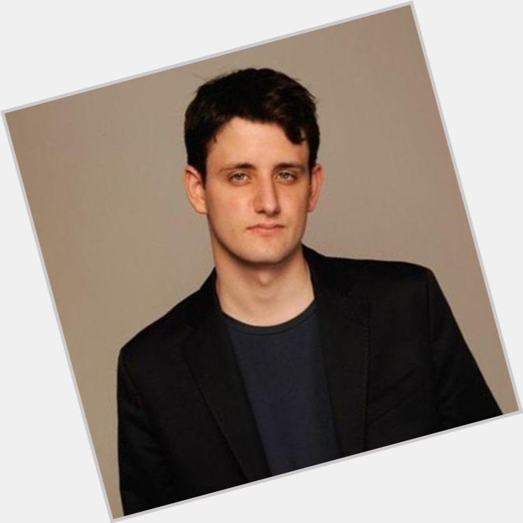 zach woods paul ryan 4.jpg