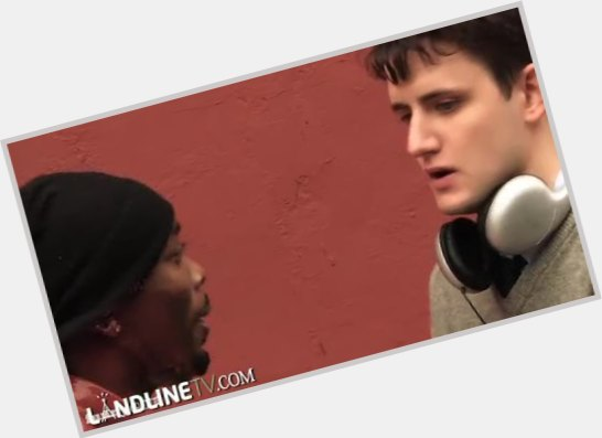 zach woods the office 10.jpg