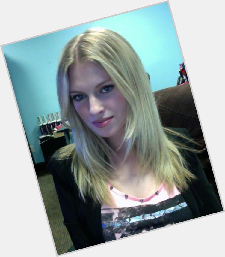 mobile app dating sites