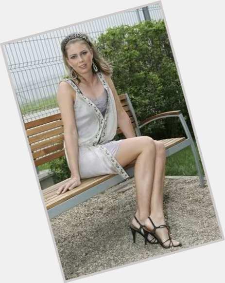 Basia Mularczyk