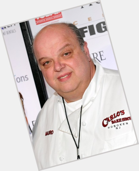 mauro cake boss mauro castano official site for crush monday mcm 5764